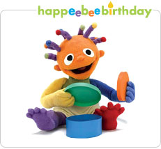 happyeebeebirthday